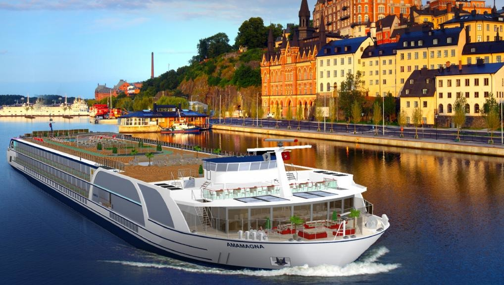European River Cruises >> Ama Magna Is A Game Changer In River Cruising Oc Travel Blog
